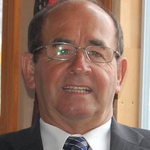 Raymond Gagne