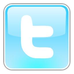 Zapatillas Con Velcro en Twiter!