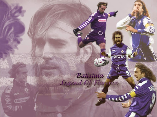 fiorentina soccer team wallpapers
