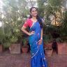 Sharadhi Joshi