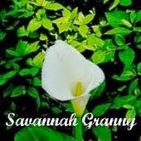 Savannah Granny