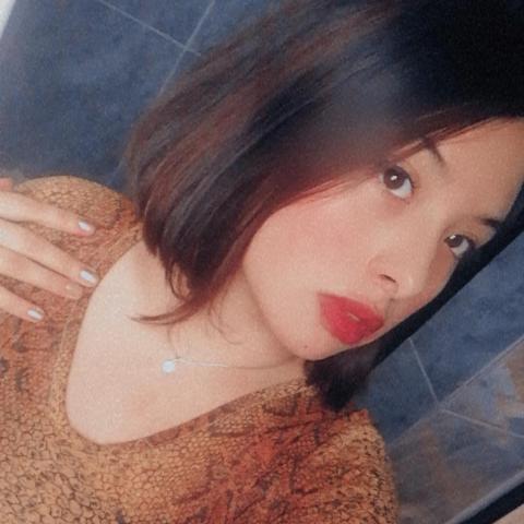 Karla Mariana Huerta Sainz picture