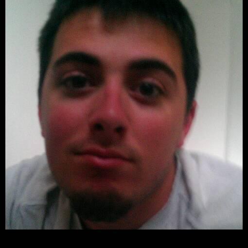 James Rizzo