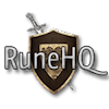OfficialRuneHQ