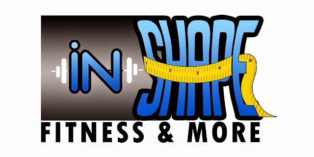 Bi-weekly column [in SHAPE fitness & more]: how to find a gym orsportscentre that fits you