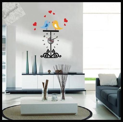 ساعات شيك 2013 ,  ساعات تجعل منزلك مميز 10D002.jpg