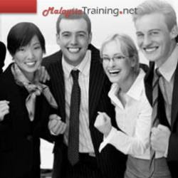 Competency Management Training Course