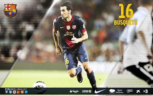 football 2010 wallpaper