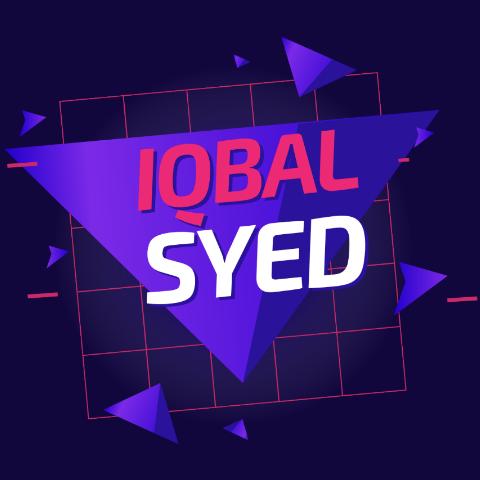 Iqbal Syed