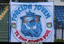 TORCIDA JOVEM AZULÃO