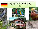 VogelPark Abensberg DE ESP2012