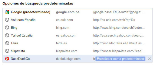 duckduckgo-en-google-chrome