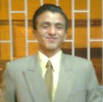 Cristobal Carrillo
