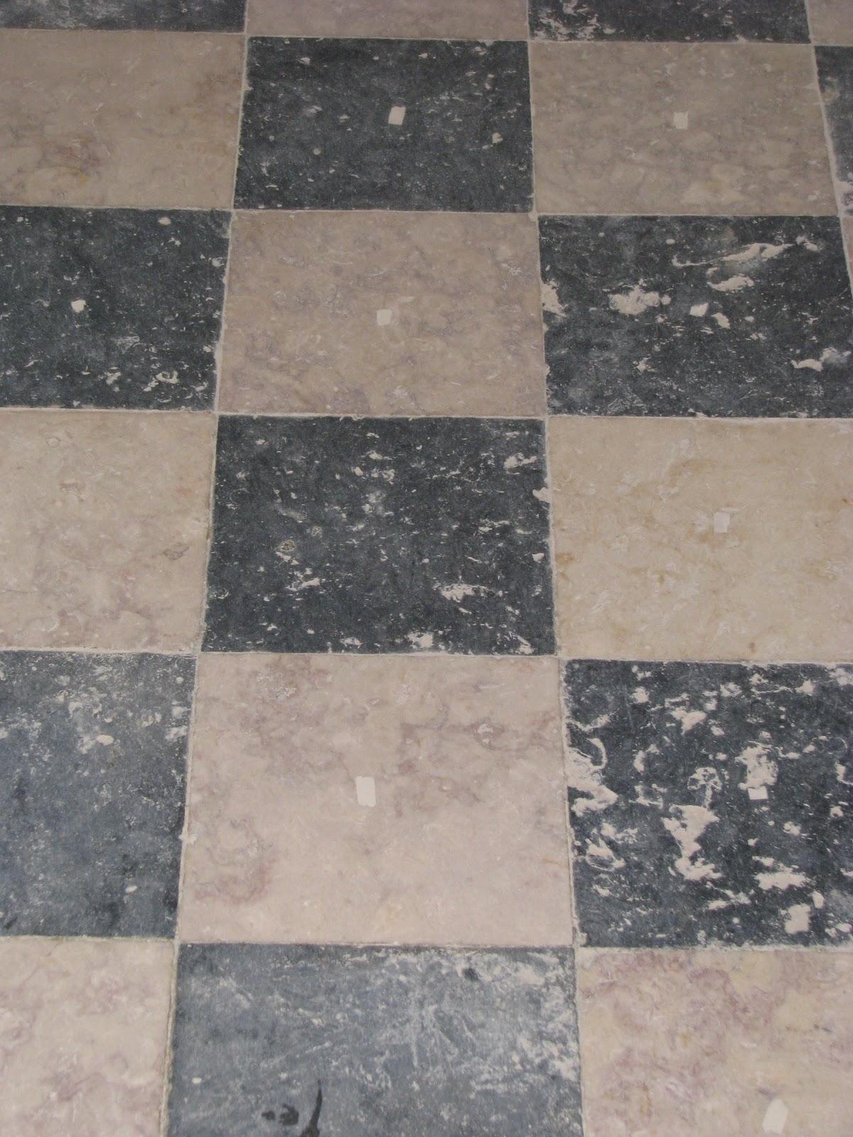 Pedra de buril pavimento mosaico for Mosaico pavimento