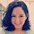 Karen Sandoval avatar image