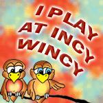 Incy Wincy Designs