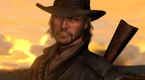 Red Dead Redemption Xbox 360 Hileleri