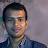 GeTiTnow comunity avatar image