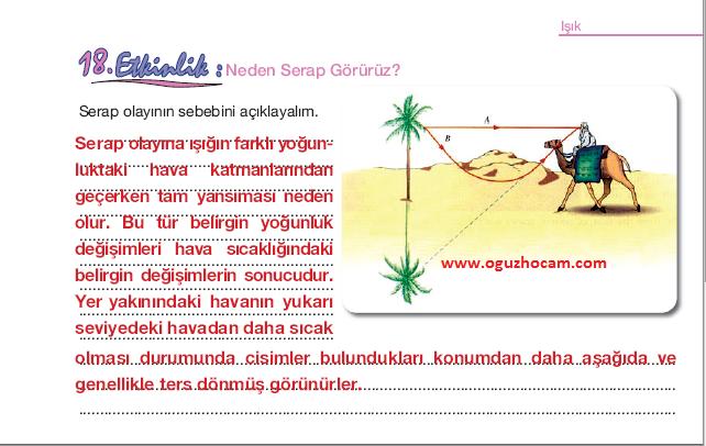 sayfa+129+-+18.+etkinlik.png (642×406)