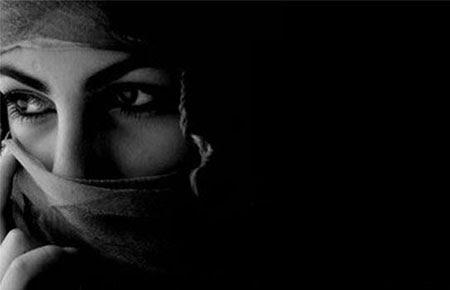 Menjadi Wanita Sholehah, Haruskah Menunggu Lelaki Sholeh dulu?