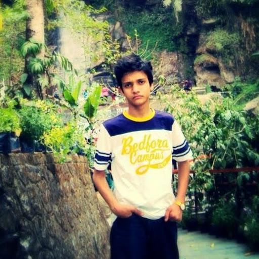 Pranav.Sinha