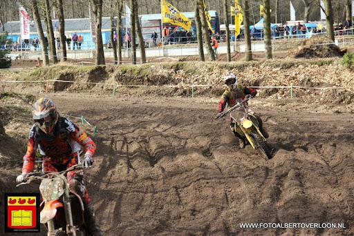 Motorcross circuit Duivenbos overloon 17-03-2013 (17).JPG