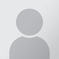 Faris Lahham's avatar