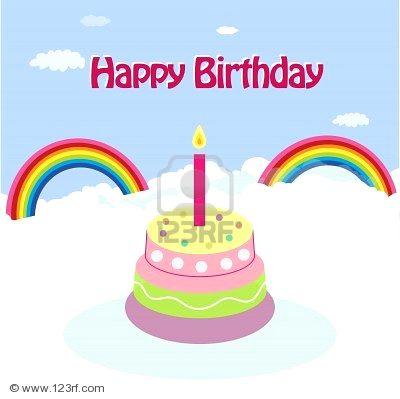 boldog 1 születésnapot kreatív konyha: Boldog születésnapot az 1 éves Drágámnak! boldog 1 születésnapot