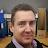 Andrew Lennon avatar image