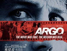 فيلم Argo بجودة DVDRip