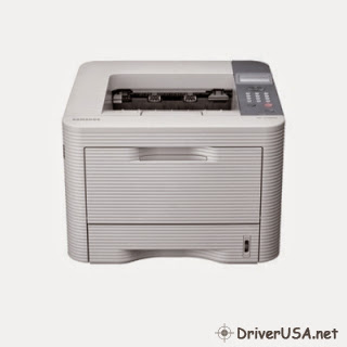 Download Samsung ML-3750ND printers drivers – installation guide