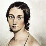 Clara Wieck (1838) - Andreas Staub