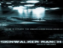 فيلم Skinwalker Ranch