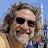 Sebastian Sylwan avatar image