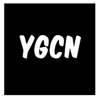 YGCN Network!