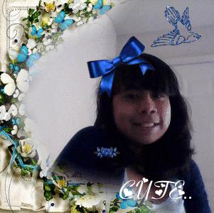 Sharon Juarez Photo 15