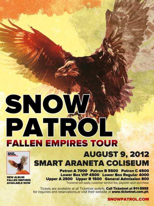 snow patrol live in manila poster.jpg