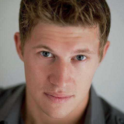 Jason Hinkle