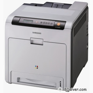 download Samsung CLP-660N printer's drivers - Samsung USA