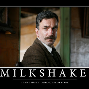 Sad Milkshakes photos, images