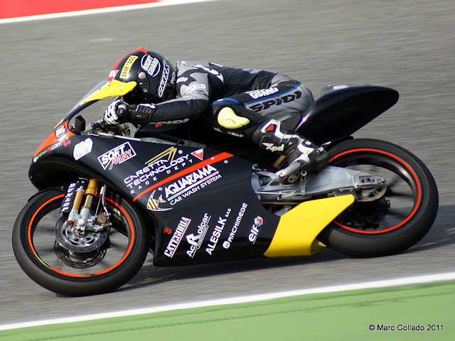 MOTOGP2011 - Entrenos Montmeló F0001