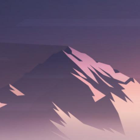 How do I tell if my cpu is Raven Ridge, Pinnacle Ridge