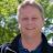 Terry Wick avatar image