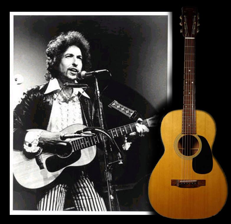 Bob Dylan S Gear Tribute To John Hammond Chicago 10 Sep 1975
