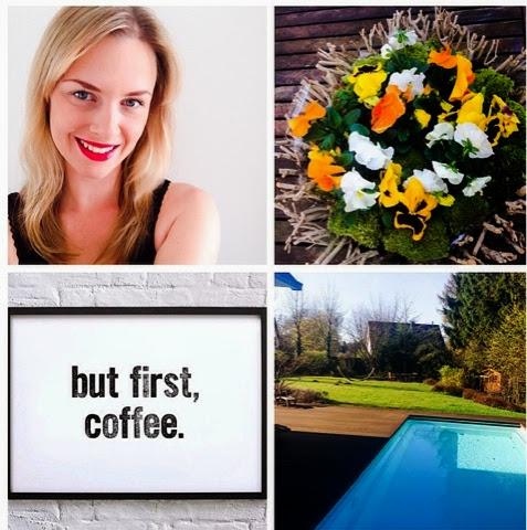 instagram-alina-knips-blog