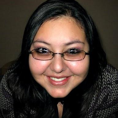 Jessica Lerma