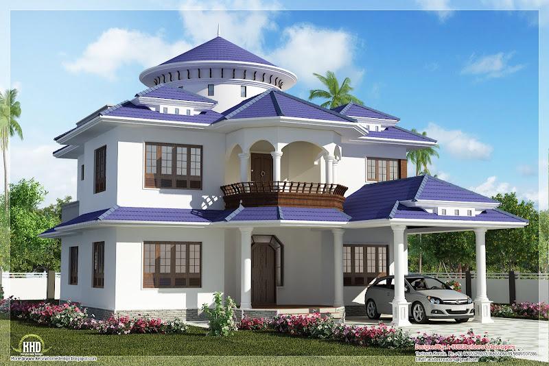 dream-home-design.jpg