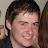 Scott Finlayson avatar image