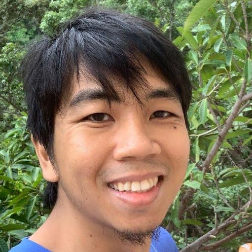 WebGeek DevCup