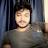 ravi prakash avatar image